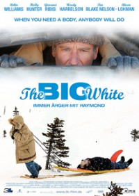 the-big-white