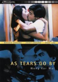 as-tears-go-by