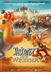 asterix-und-die-wikinger