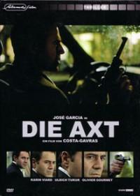 die-axt-2005