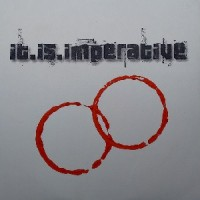 it-is-imperative-demo
