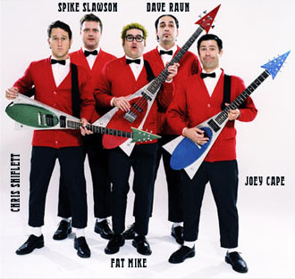 me-first-and-the-gimme-gimmes-band-2006