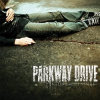 parkway-drive-killing-with-a-smile