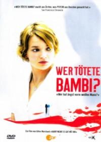 wer-toetete-bambi