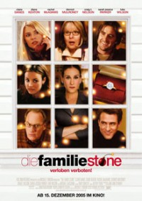 die-familie-stone-verloben-verboten