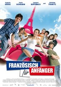 franzoesisch-fuer-anfaenger