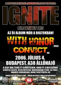 ignite-tour-2006