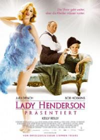 lady-henderson-praesentiert