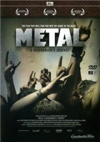 metal-a-headbangers-journey