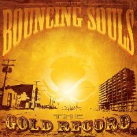 the-bouncing-souls-the-gold-record