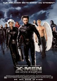 x-men-der-letzte-widerstand