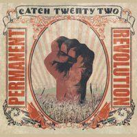 catch-22-permanent-revolution