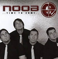 noob-time-to-come