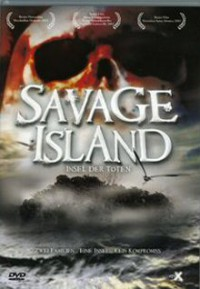 savage-island-2003