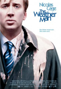 the-weather-man
