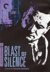 blast-of-silence