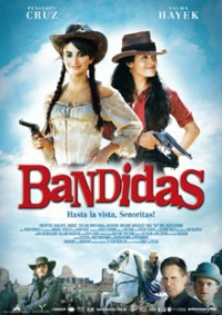bandidas-2006