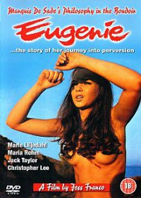 de-sade-eugenie