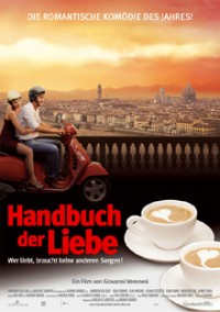 handbuch-der-liebe