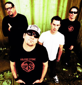 pennywise-band-2006