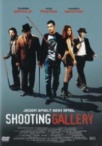 shooting-gallery