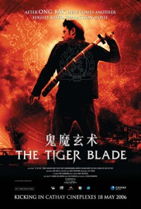 the-tiger-blade