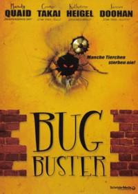 bug-buster
