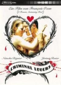 criminal-lovers