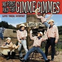 me-first-and-the-gimme-gimmes-love-thier-country