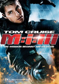 mission-impossible-3