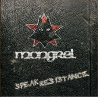 mongrel-speak-resistance