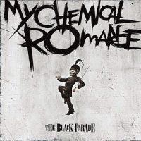 my-chemical-romance-the-black-parade