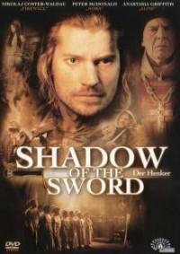 shadow-of-the-sword-der-henker