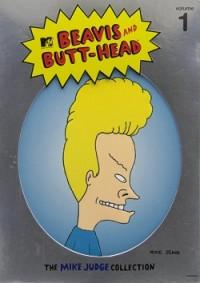 beavis-and-butt-head-volume-1