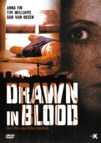 drawn-in-blood