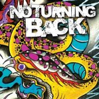 no-turning-back-holding-on