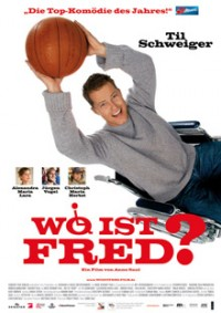 wo-ist-fred