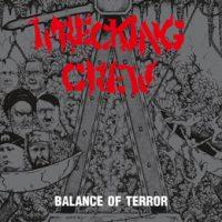 wrecking-crew-balance-of-terror