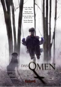 das-omen-2006