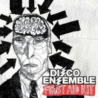disco-ensemble-first-aid-kit-re-release