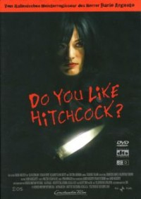 do-you-like-hitchcock