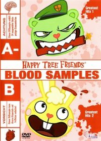 happy-tree-friends-blood-samples