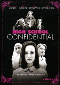 high-school-confidential