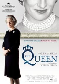 die-queen