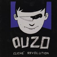 ouzo-cliche-revolution