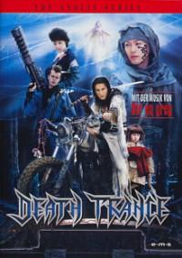 death-trance