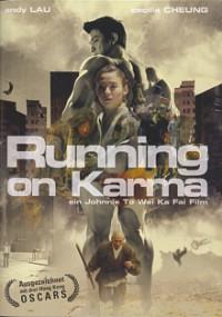 running-on-karma