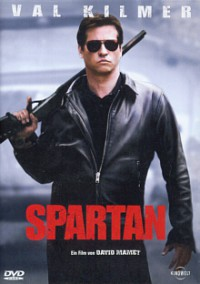 spartan-2004