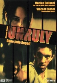 unruly-ohne-jede-regel