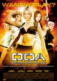 doa-dead-or-alive
